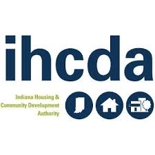 Indiana Housings and Community Development Authority