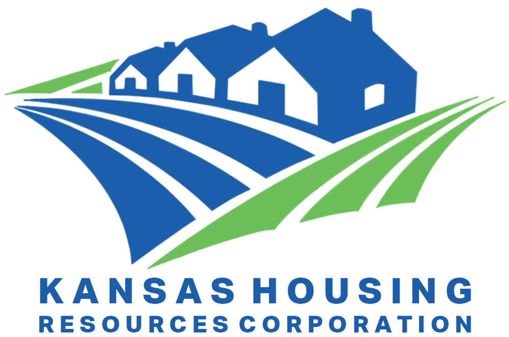 Kansas Housing Resources Corporation