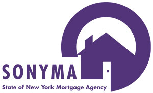 State of New York Mortgage Agency